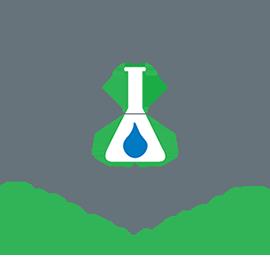 hsi Foodtech Logo